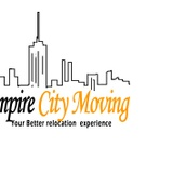 Empire City Moving image
