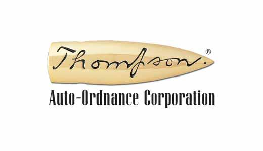Thompson M1 Magazine T109L | Night Fox Arms Corp