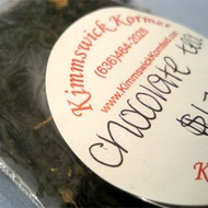 Chocolate from Kimmswick Korner