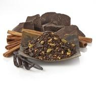 Chocolate Chai from Teavana
