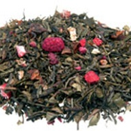 Raspberry Ginger from Florpharm Pflanzliche Naturprodukte