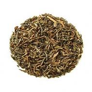 Finest Darjeeling 2nd Flush Castleton from Tea Palace