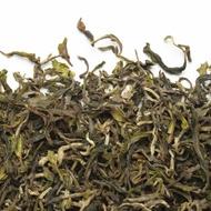 Darjeeling 1st flush Avongrove from Camellia Sinensis