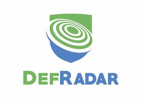 Defradar Technologies