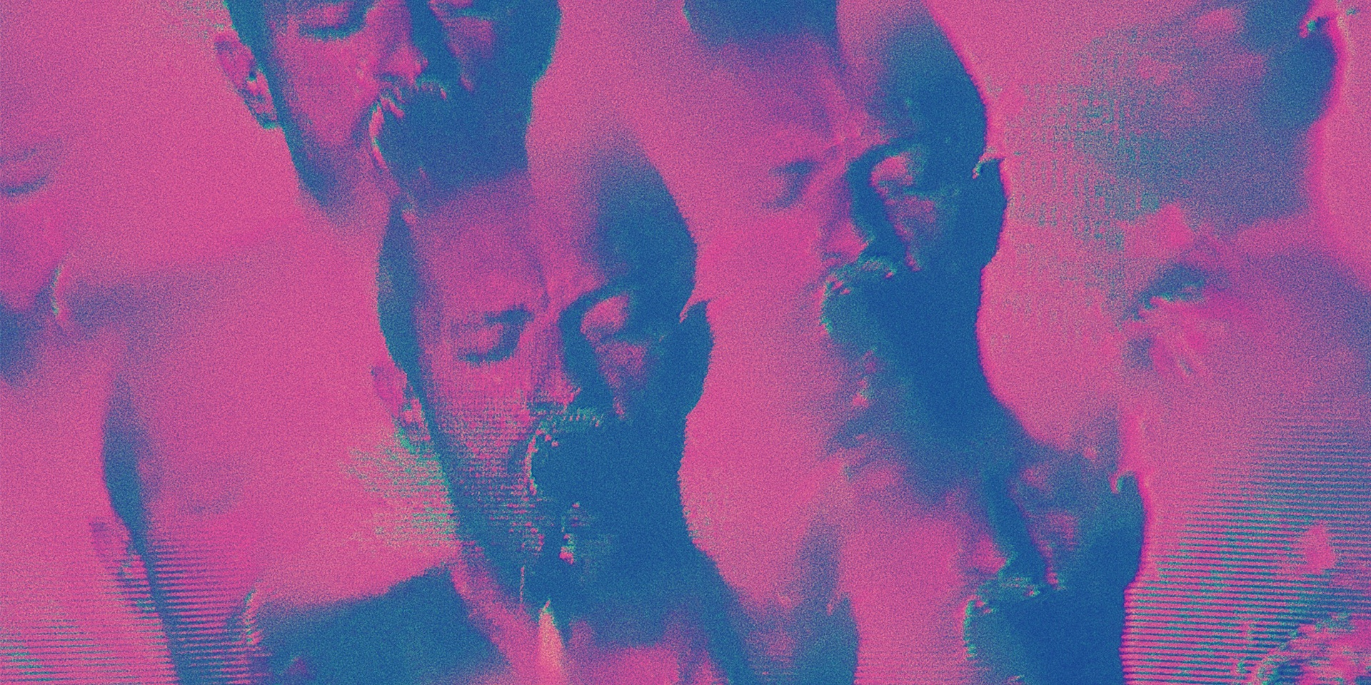 Coldplay's Manila concert, as seen through social media
