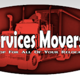 All Services Movers Inc. image