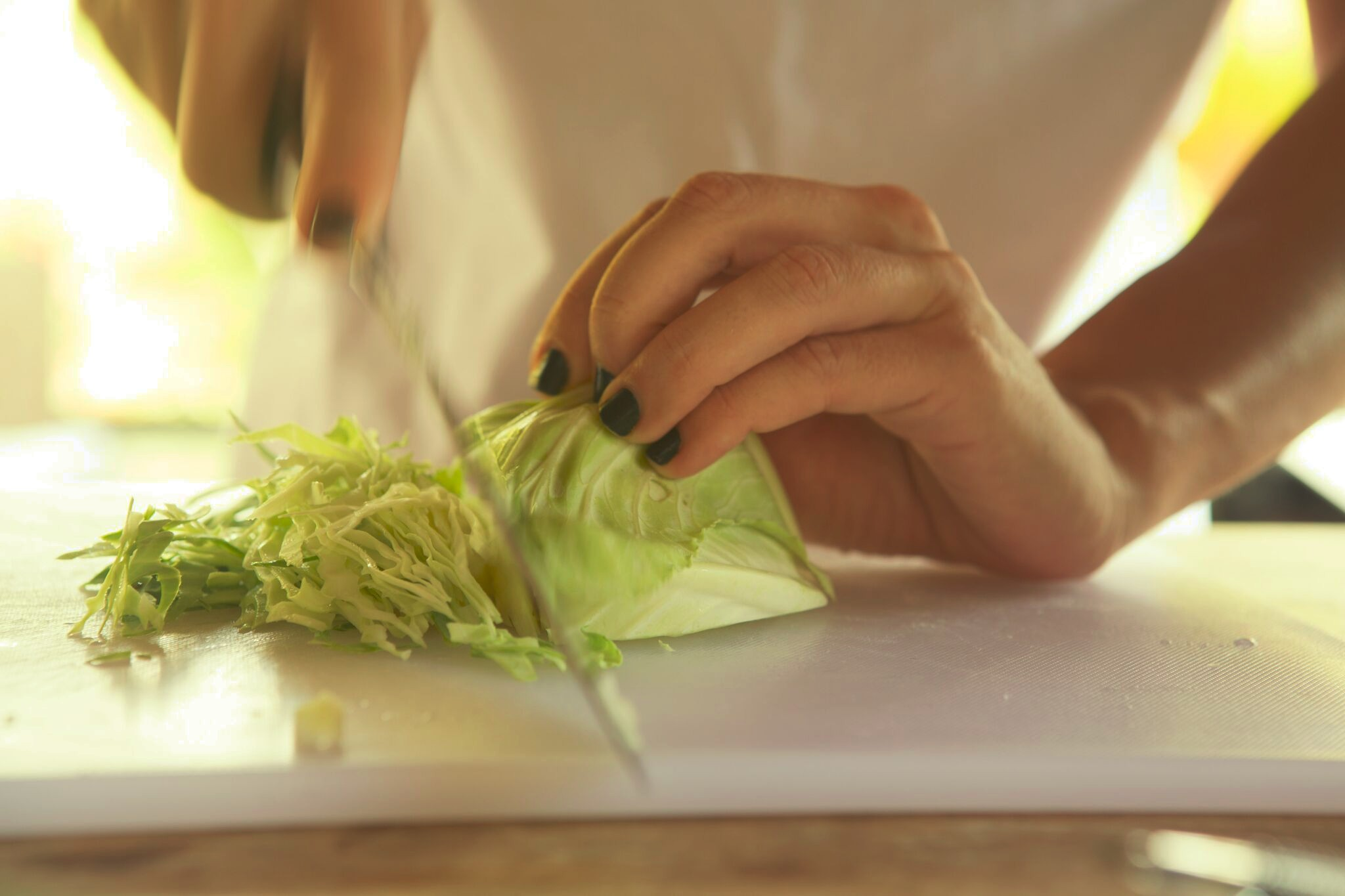 raw food vegan chef course online