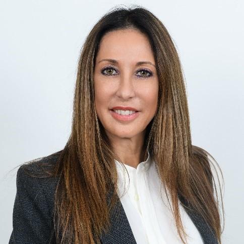 Monica Tocchi