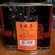 Oolong Tea from Cheong Hing Tea Co, Ltd.