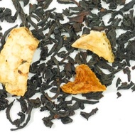Tangerine from Adagio Teas - Discontinued