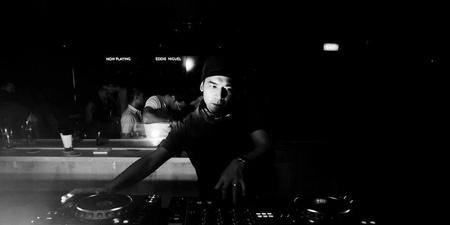 House luminary Eddie Niguel enlists NT89, Kocleo & Kiko Navarro to remix his Back2Basics EP