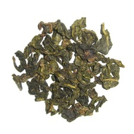 Se Zhong (Colorful Variety) from teaway