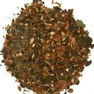 Primordial Chai Spice from international house of tea