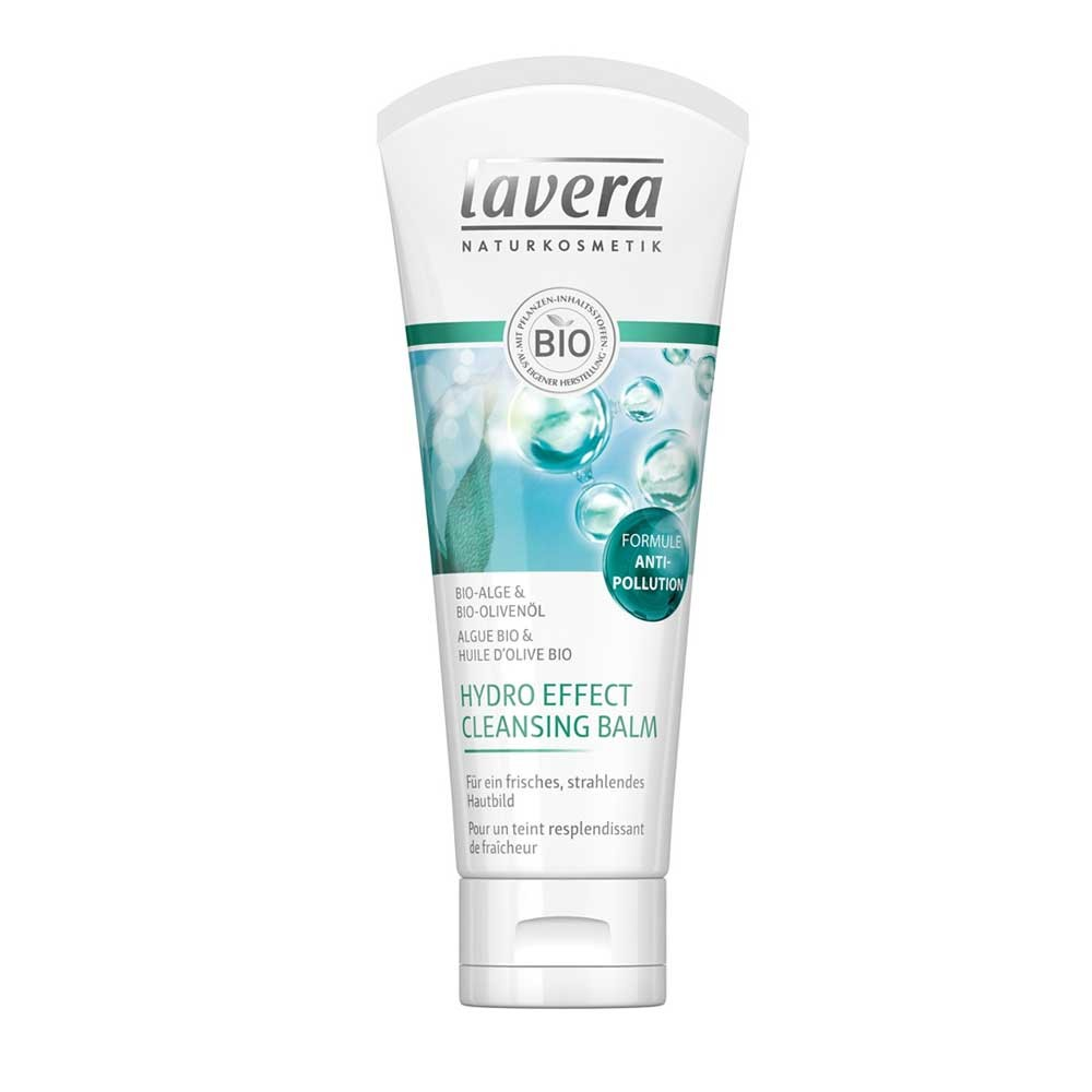 Hydro Effect Cleansing Balm