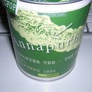 Annapurna from Original Food