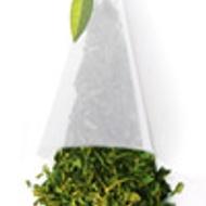 Citrus Mint from Tea Forte