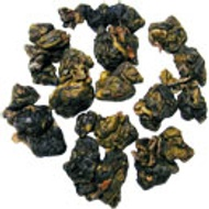 Jade Wulong from The Tao of Tea