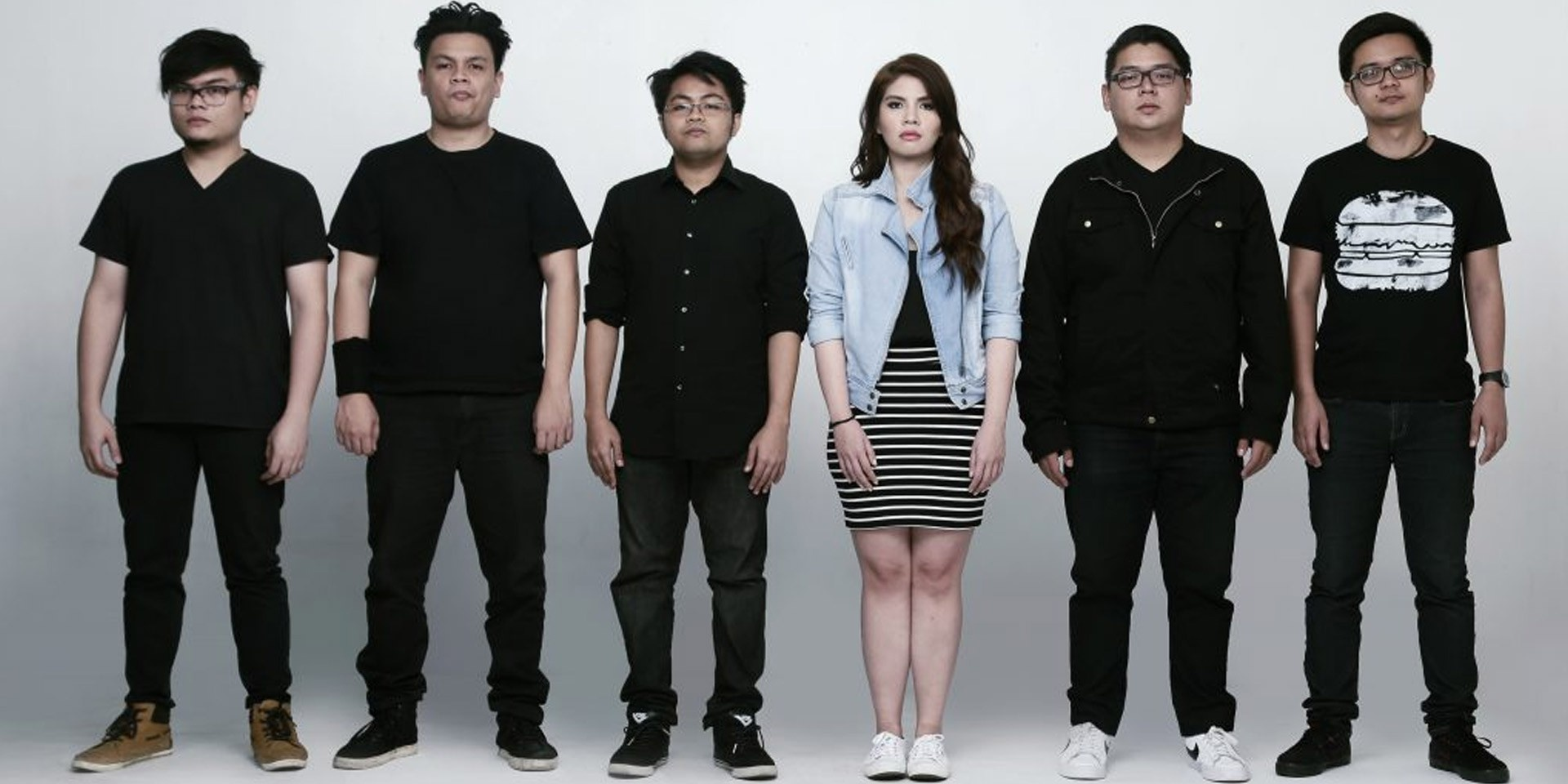 Autotelic surprise fans with new Takipsilim EP – listen