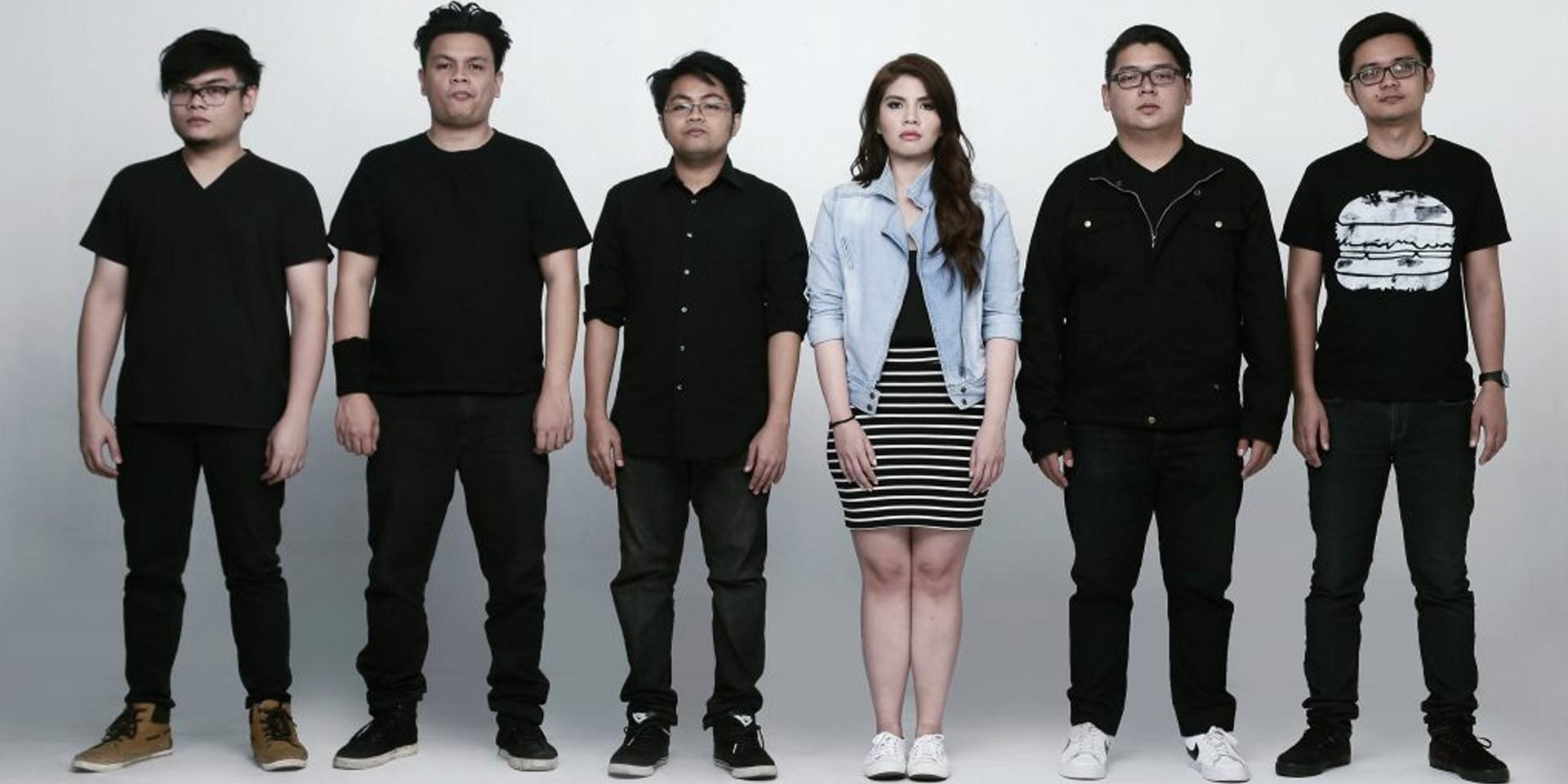 Autotelic surprise fans with new Takipsilim EP – listen