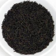 Kenilworth Estate Ceylon Luxury Loose Leaf Tea OP from Simpli-special