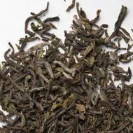 Darjeeling Mim Dj-9 1st Flush from Camellia Sinensis