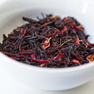Saffron Fusion™ Acai Black Tea from Saffron Fusion™