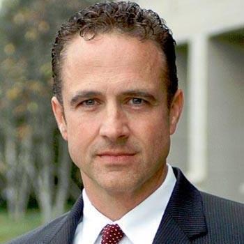 Timothy L. Coomer, PhD