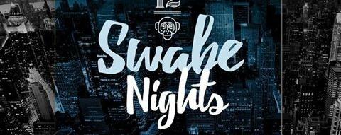 Swabe Nights