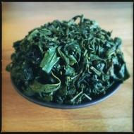 En Shi Qi Lan from MARIMO tea