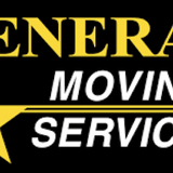 General Moving Services image