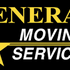 Meridianville AL Movers