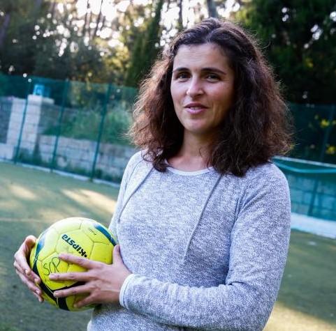 Mara Vieira