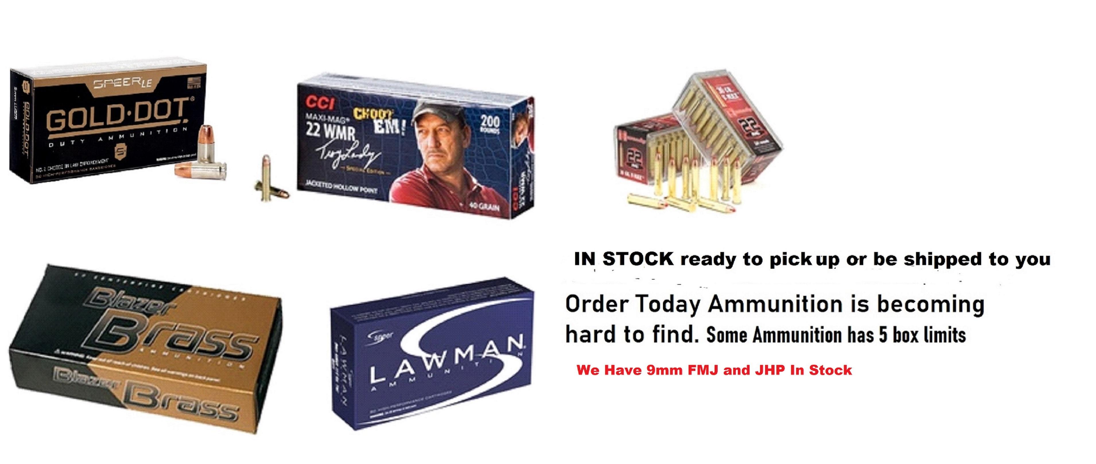 https://www.argunsammo.com/products/ammo-speer-ammo-53618-076683536181-4106
