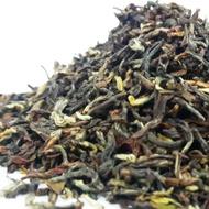 Pussimbing (clonal Delight) sftgfop-1 DJ 42 Darjeeling tea 2nd flush 2016 from Tea Emporium ( www.teaemporium.net)