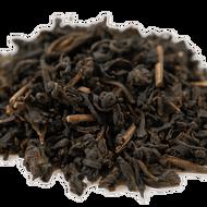 Organic Japan Pu Erh Tea from Arbor Teas
