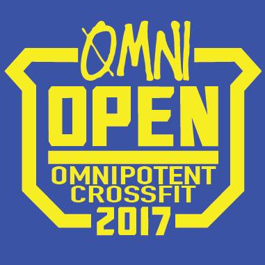 Omni Open 017 Scaled Logo