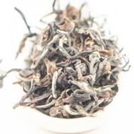 "Emei Dah Pan ""Peng Feng"" Oriental Beauty Oolong Tea from Taiwan Sourcing"