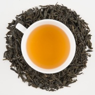 Mountain Roasted Green Tea from Shan Valley