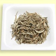 Organic Ancient Snow Sprout from Great Lakes Tea and Spice