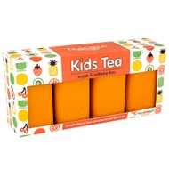 Tropical Fruit Punch [Kids] from Teaopia