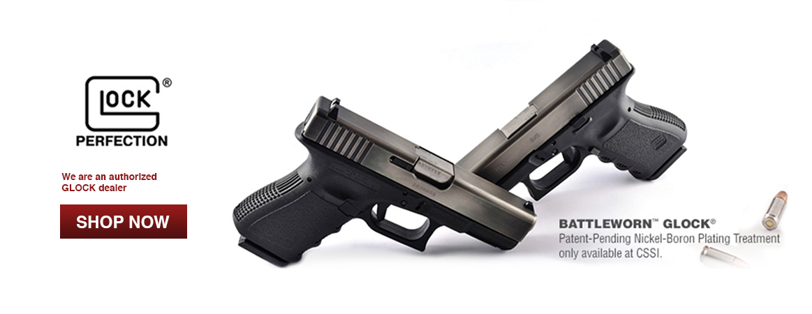 https://www.hoosierarmory.com/brands/glock?caliber=&sort=price-desc