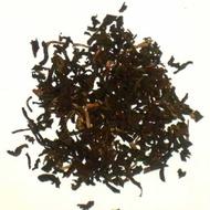 870 Vietnam Yen Bai OP from Ann Arbor TeaHaus