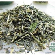 Kukicha Kabuse Organic from Tealux