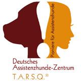Deutsches Assistenzhunde-Zentrum T.A.R.S.Q.