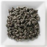 Phoenix Eyes from Mahamosa Gourmet Teas, Spices & Herbs