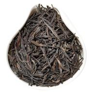 "Jinggu ""Purple Plum Tippy"" Sun-Dried Purple Tea from Yunnan Sourcing"
