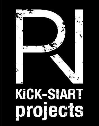 KiCK-StART projects