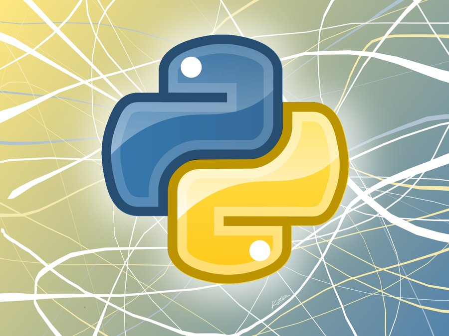 Debuggin Python with PyCharm