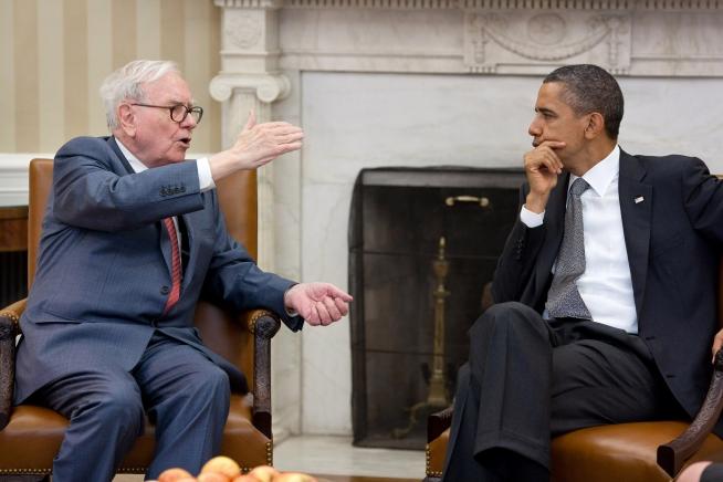 Image source: Obama White House
