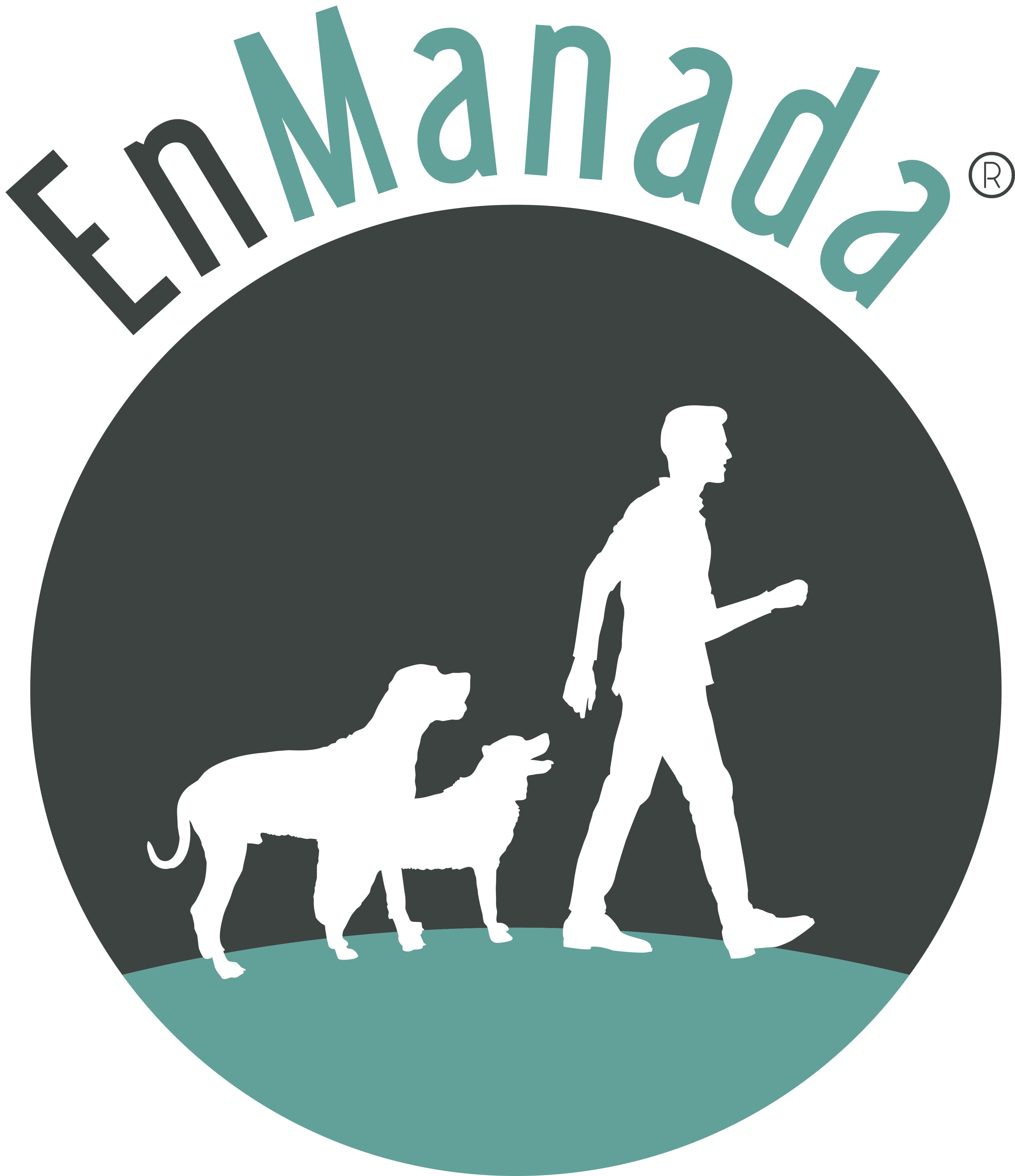 EnManada